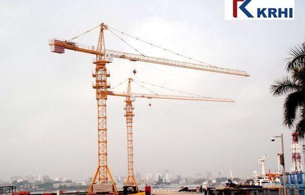 Tower-Crane-QTZ-5008
